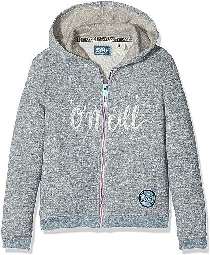 O'Neill LG Fantastic Sweatshirt Fille
