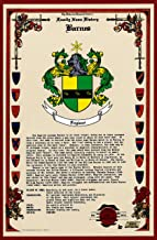 Barnes Coat of Arms/Crest and Family Name History, meaning & origin plus Genealogy/Family Tree Research aid to help find clues to ancestry, roots, namesakes and ancestors plus many other surnames at the Historical Research Center Store