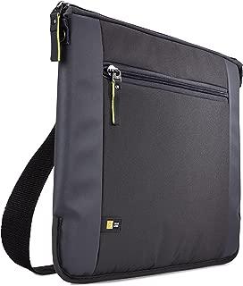 Best case logic laptop bag 15.6 Reviews