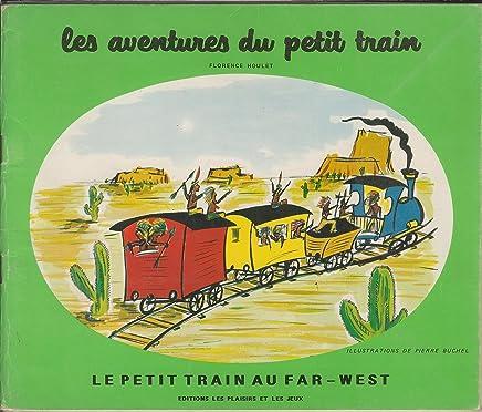 de construction solide. Elagon 4 tonalit/és identiques aux trains du Far West son authentique sifflet train tr/ès r/éaliste et de haute qualit/é Bois naturel non verni