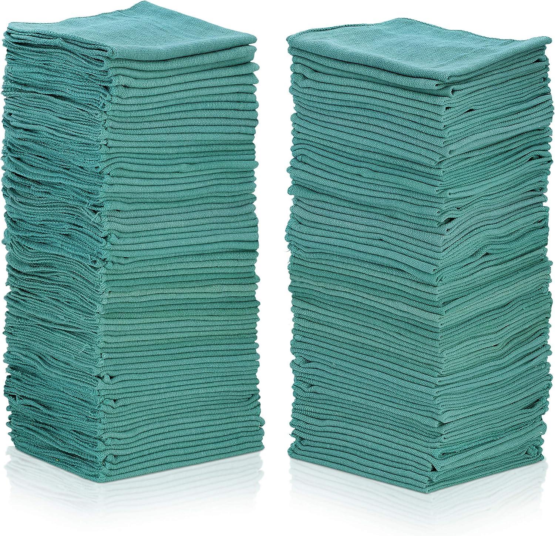 Simpli-Magic 79262 Year-end annual account Shop Indefinitely Towels 14