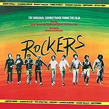 Best soundtrack the rocker Reviews