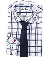 Robert Graham - Charly Dress Shirt