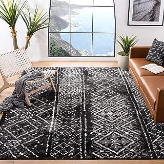 adirondack rug