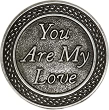 Best you are my rock card Reviews