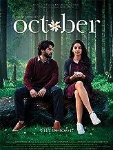 Best October Review