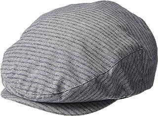 قبعة سائق للرجال من بريكستون