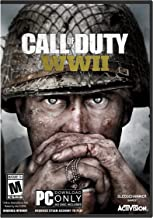 call of duty deluxe edition cd key