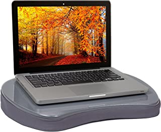 Sofia + Sam Mini Lap Desk | Student Laptop Lapdesk | Travel