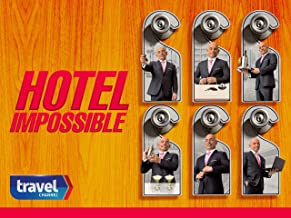 Best hotel impossible season 7 Reviews