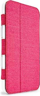 Case Logic SnapView Folio for 8 inch Galaxy Note - Phlox