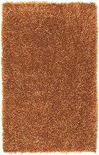 surya shimmer rug