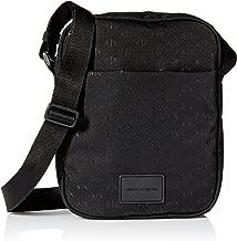 Best armani exchange bags uk Reviews