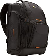black backpack australia