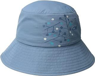 Women's Solaris Bucket Hat