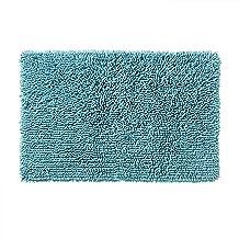 SKL Home by Saturday Knight Ltd. Ocean Watercolor Scales Rug, Aqua