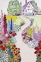 Best gorgeous jigsaw puzzles Reviews