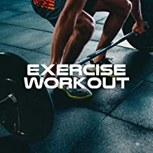 Exercise Workout CD - Exercise Music Playlist 805, Exercise at Home