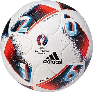 EURO16 OMB Balón de Futból