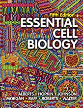 Best essentials of biology 5th edition ebook Reviews
