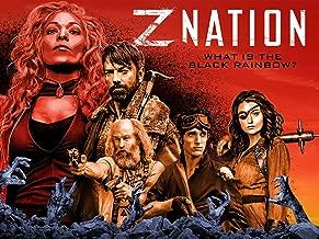 Best z nation season 5 episode 4 Reviews