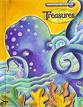 Best macmillan mcgraw hill treasures grade 5 Reviews