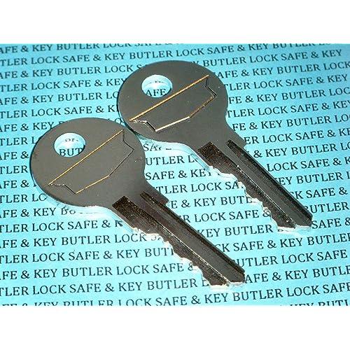 Camper Keys: Amazon com