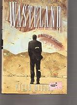 Wasteland: A Novel