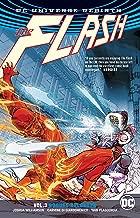 Best flash vol 3 Reviews