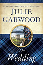 The Wedding (Lairds' Fiancees Book 2)
