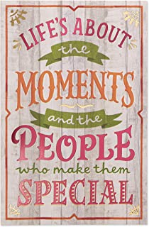 American Greetings Thanksgiving Cards, Moments (6-Count)