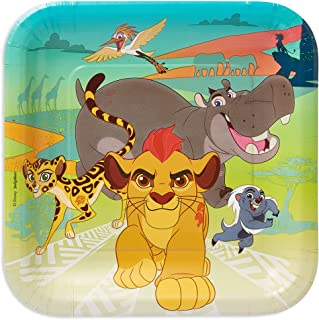 Best lion guard party food ideas Reviews