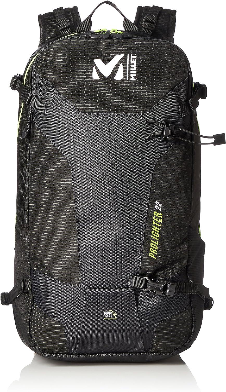 EMS Brighton Shoulder Bag Black One Size