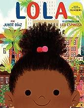 Best lola by junot diaz Reviews