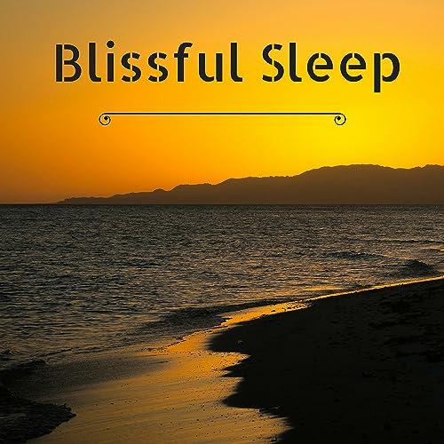 Eternal Bliss (Raja Yoga) by Ultimate Bliss on Amazon Music ...