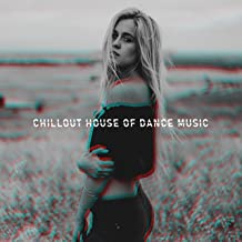 Best trance house music Reviews