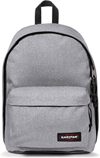 Eastpak Unisex Out Of Office Backpack - Grey (EK767363)