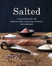 salt spring books