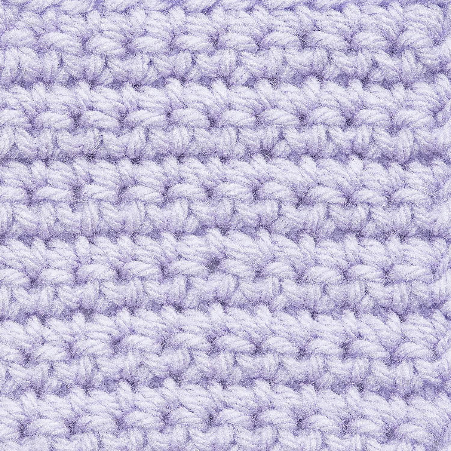 Caron Lilac One Pound List price Yarn of Pack Multipack 5 popular 4