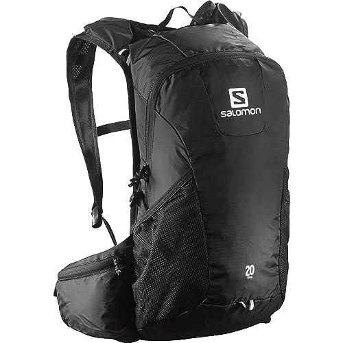 bfebd6f68027d [サロモン] リュックサック Trail 20 L40133800