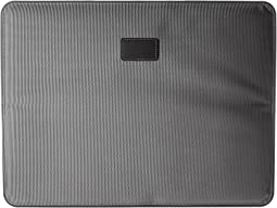 "13"" Slim Solutions Laptop Cover"