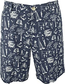 Best southern tide golf shorts Reviews