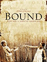 Best africans vs african americans Reviews