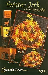 Best magic lantern quilt pattern Reviews