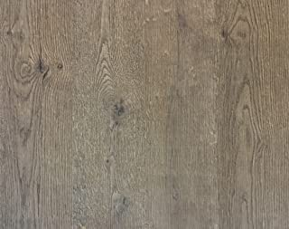 Krono Span Natural Oak Laminate Flooring 10mm (18.59 sq. ft./case) Made in Germany European Quality