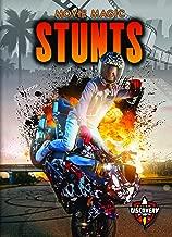 Stunts (Movie Magic)