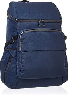 Sponsored Ad – Amazon Basics Urban Backpack for Laptops up to 38 cm - Navy