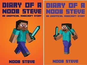 Noob Wars (2 Book Series)