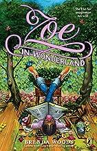 Best zoe in wonderland Reviews