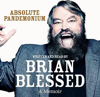 Absolute Pandemonium: The Autobiography